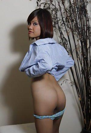 Stripping Pics